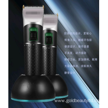 Long Life Using Best Hair Clipper Blade Sharpener